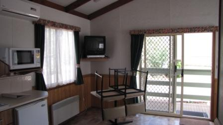 2-bedroom-ensuite-internal-2