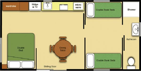 Ensuite-Floor-Plan