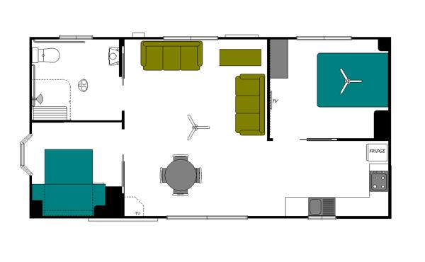 superior-deluxe-cabin-plan